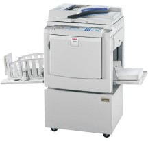 Impresora LDD130