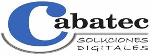 CABATEC - Soluciones Digitales